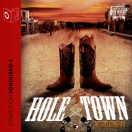 Hole Town